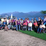 Dal 17 al 21 Settembre 2010 Viaggio tra i laghi di Italia e Svizzera
